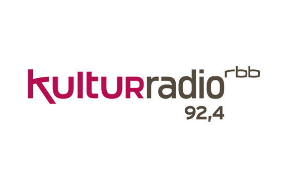 Kulturradio vom RBB