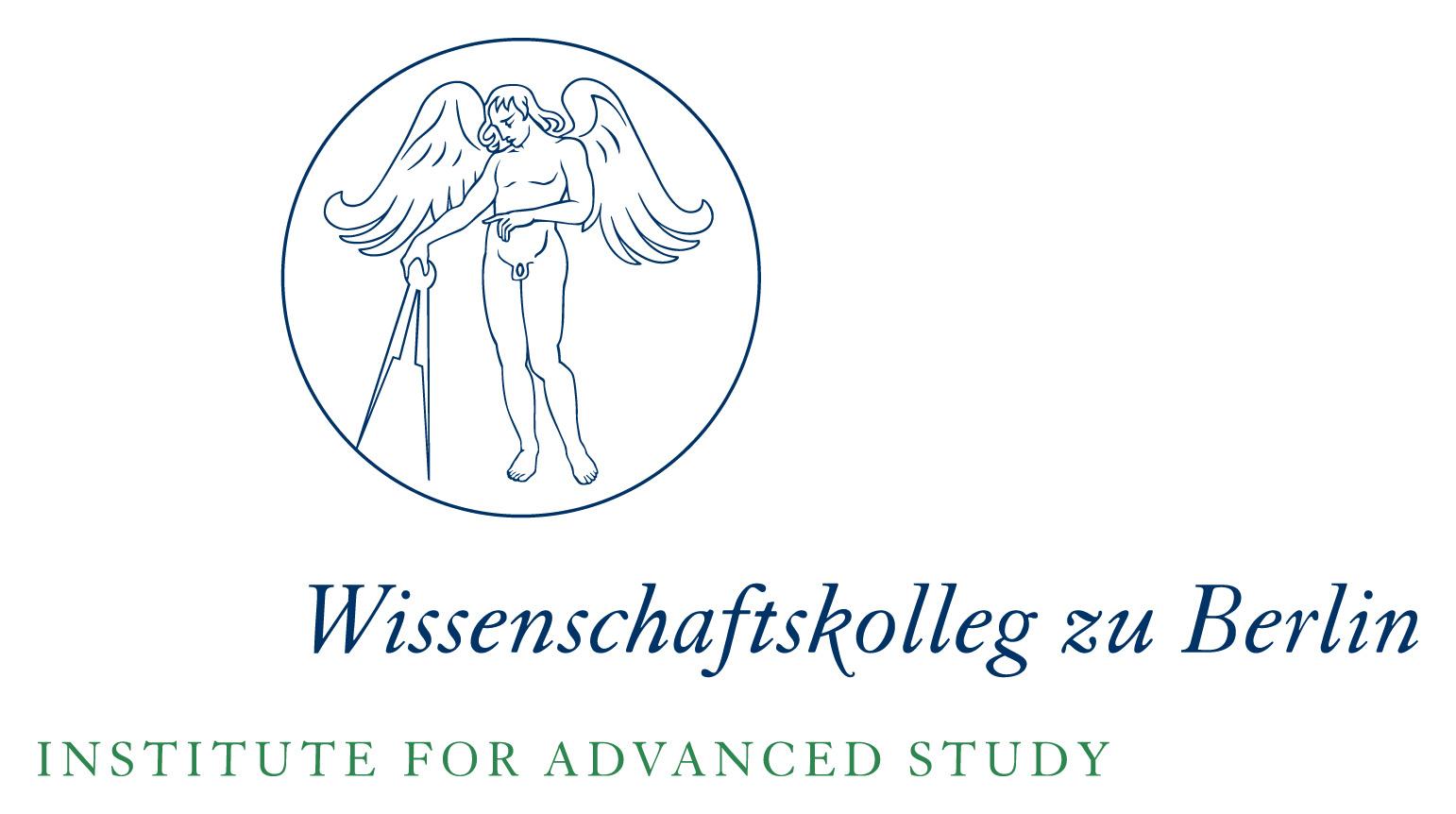 Wissenschaftskolleg zu Berlin