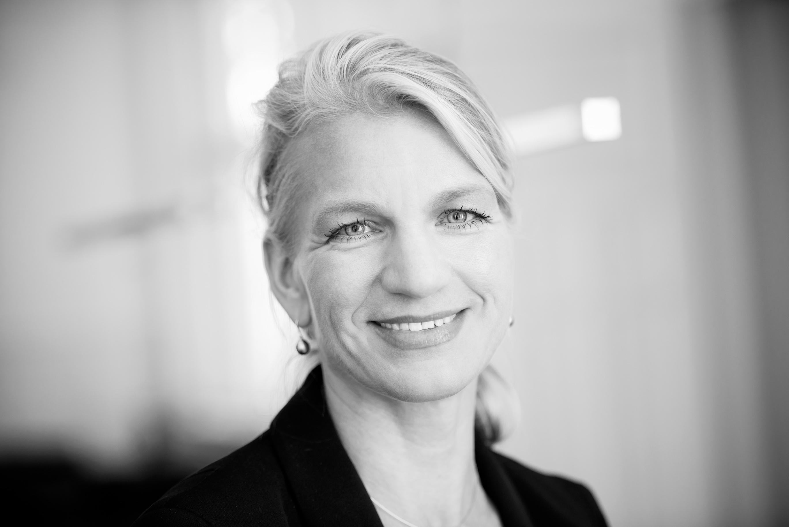 Prof. Dr. med. Dorothea von Haebler