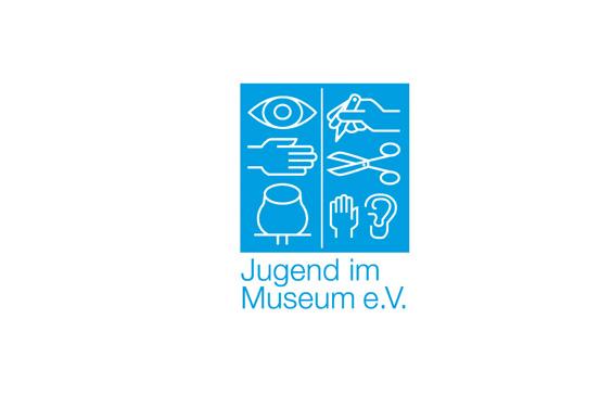 Jugend im Museum e.V.