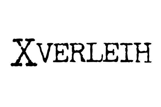X Verleih AG