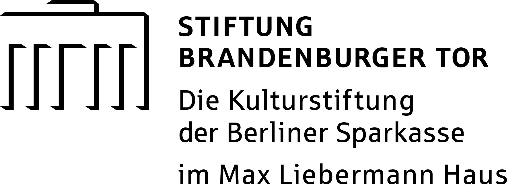 Stiftung Brandenburger Tor