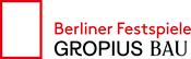 Gropius Bau Berlin