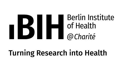 Berlin Institute of Health at Charité (BIH)