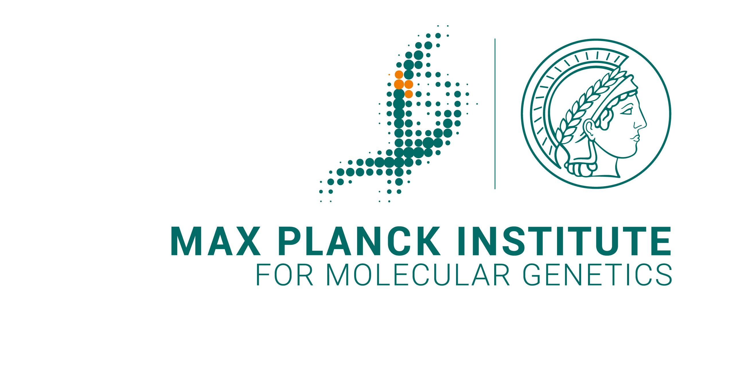 Max Planck Institute for Molecular Genetics