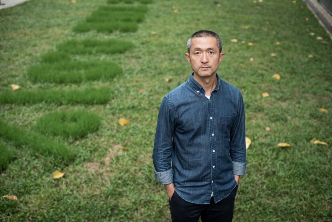 Zheng Bo